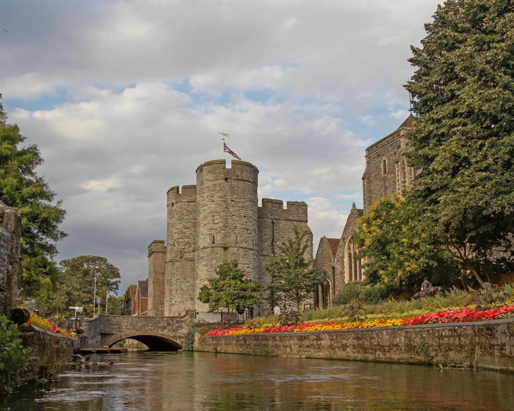 Canterbury2.jpg
