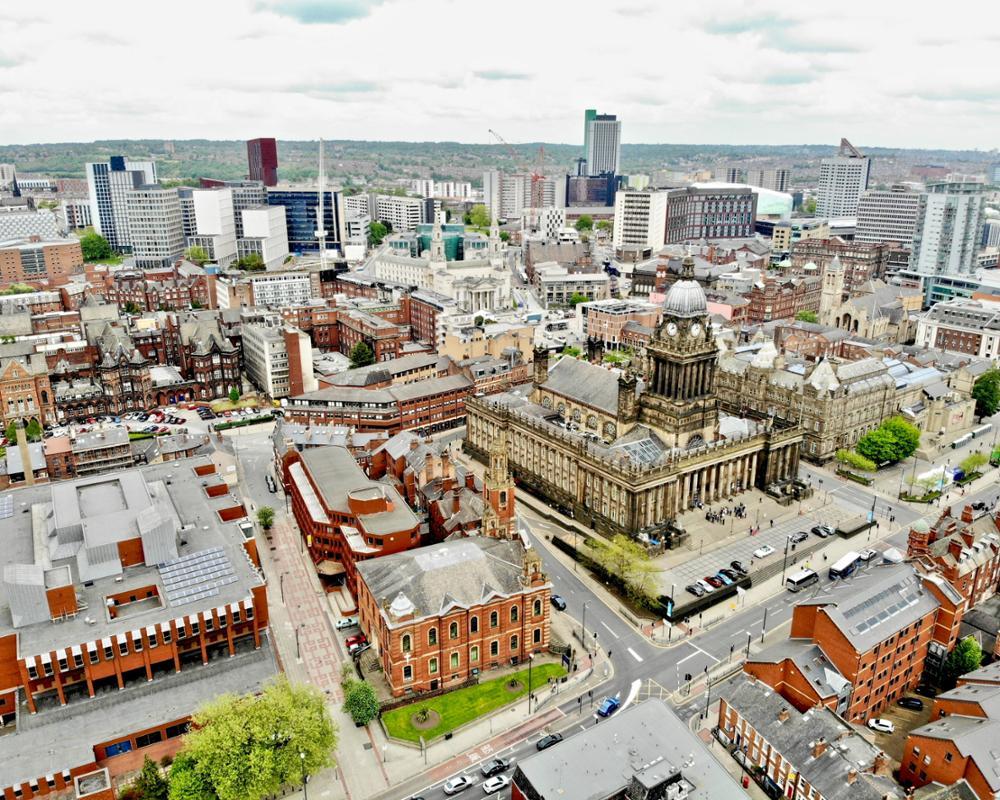 Leeds.jpg