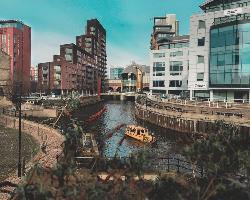 Leeds2.jpg