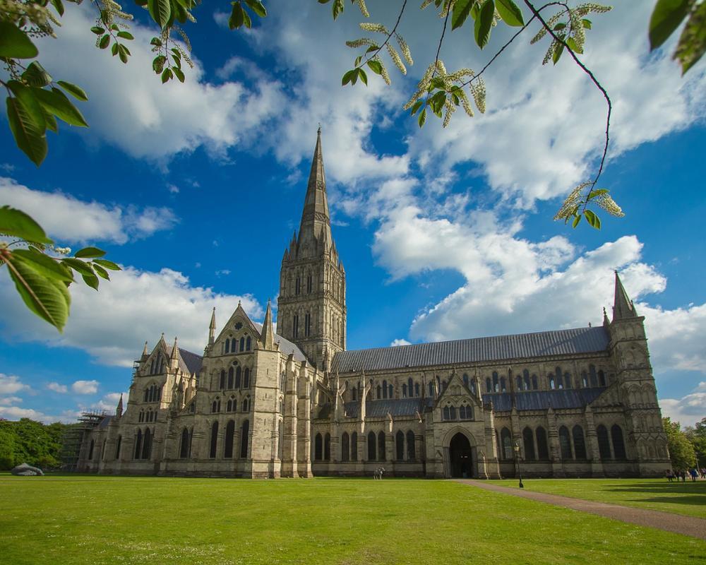 Salisbury2.jpg