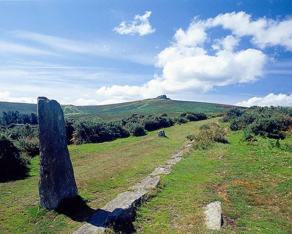 ERTC-Dartmoor-National-Park.JPG
