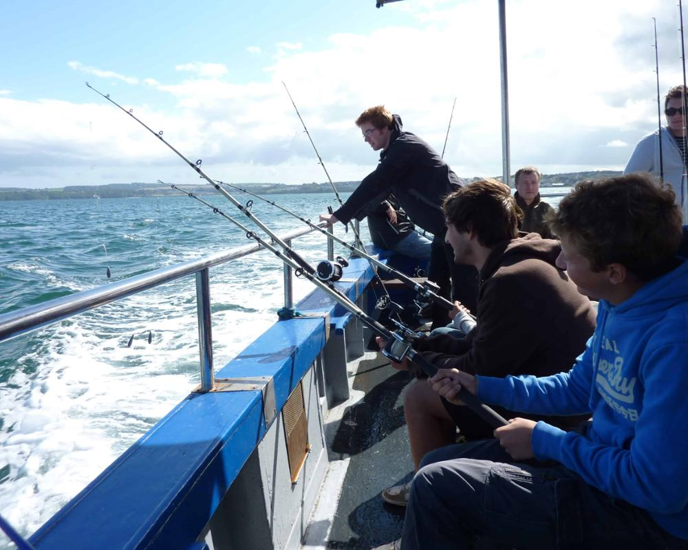 TIS-Activity-Fishing-4.jpg