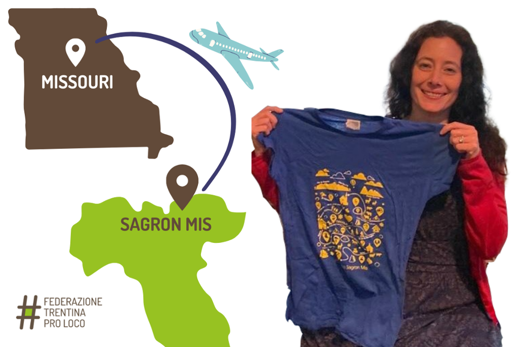 Pro Loco Sagron Mis in Missouri