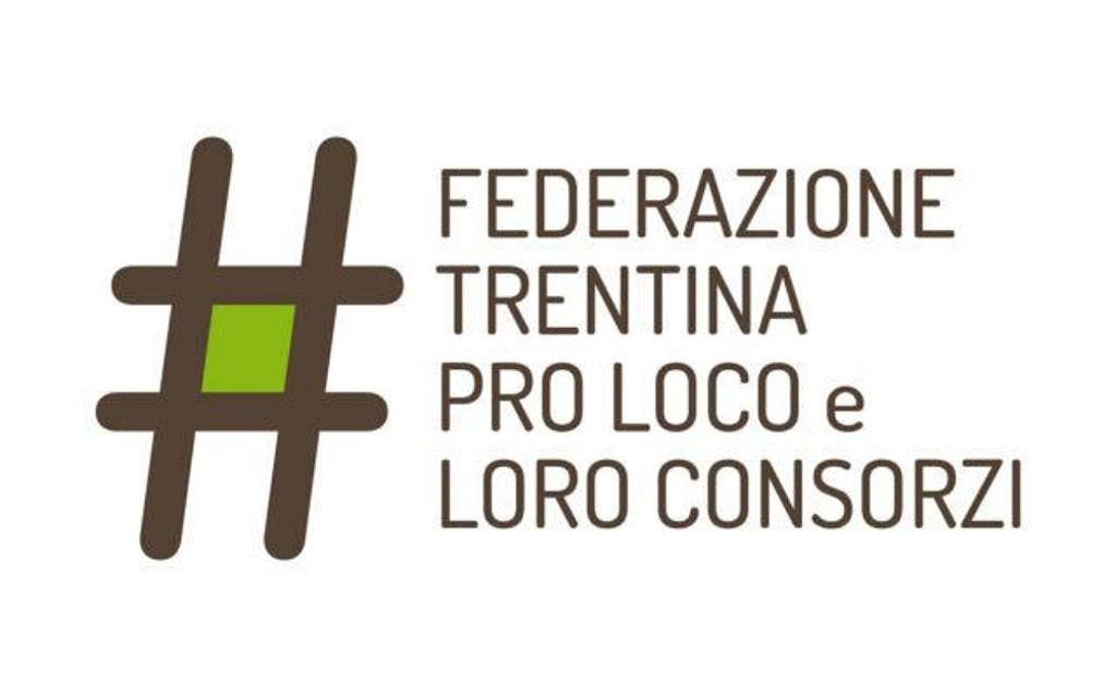 Il logo della Federazione