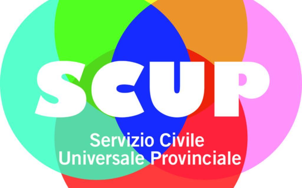 Candidature aperte per i nuovi progetti di Servizio Civile in Federazione e presso le Pro Loco trentine