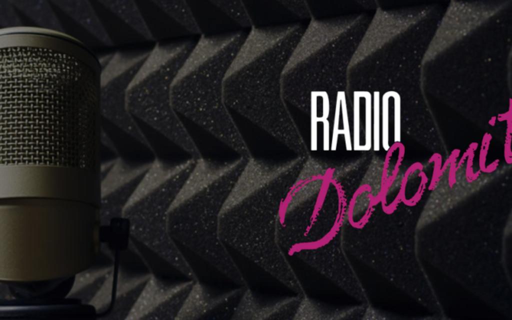 Radio Dolomiti dà sempre più spazio alle Pro Loco