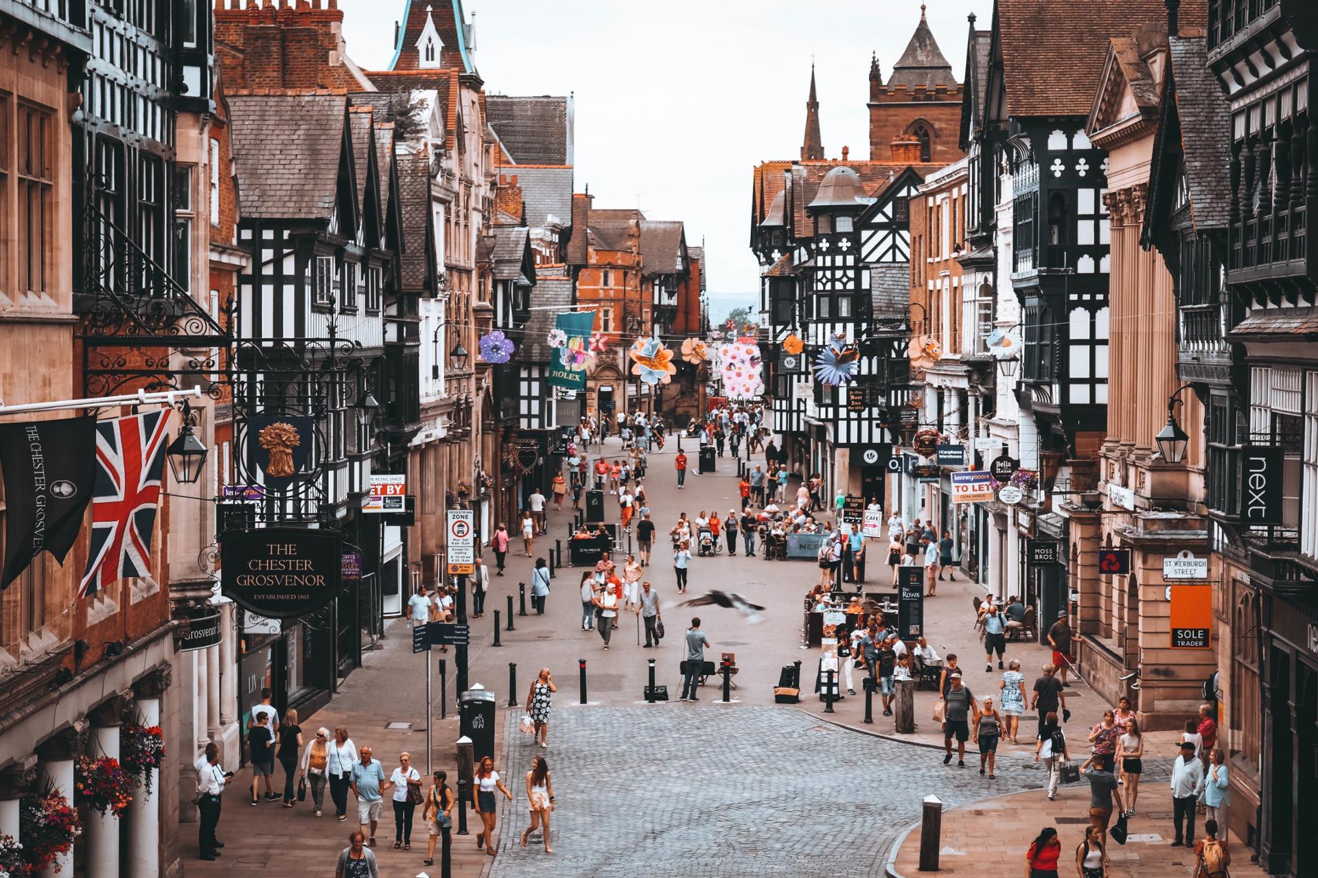 Chester2.jpg
