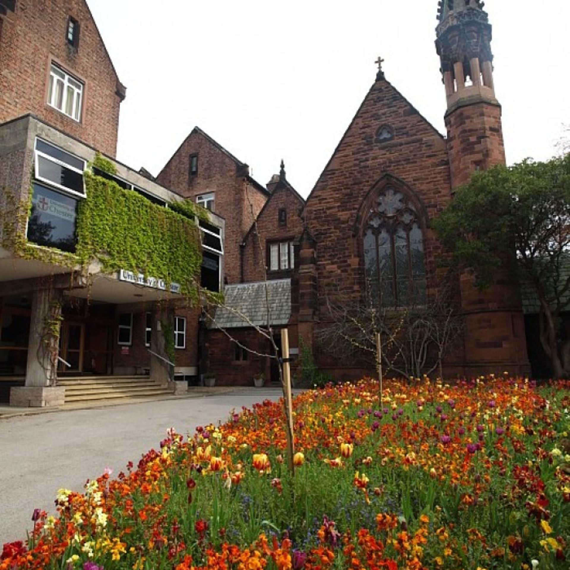 University-Chapel.jpg
