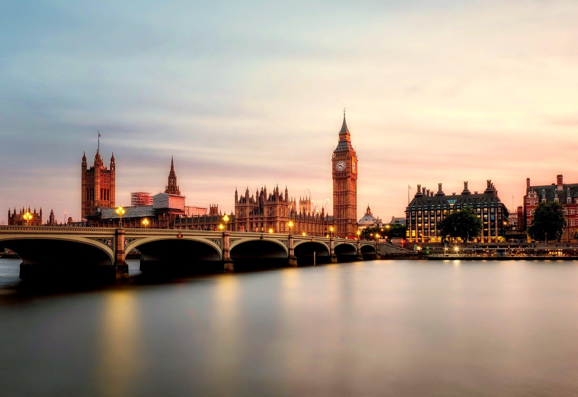 Londra.jpg