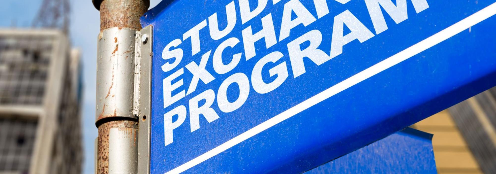 sconti e borse di studio anno all'estero