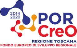 POR CreO Regione Toscana