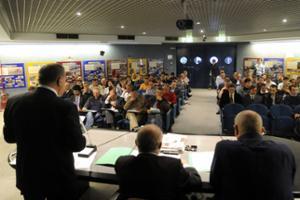 assembleafederazione08.jpg