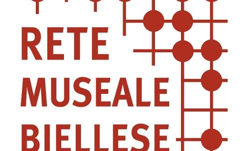 Bando di selezione degli Operatori della Rete Museale Biellese 2021