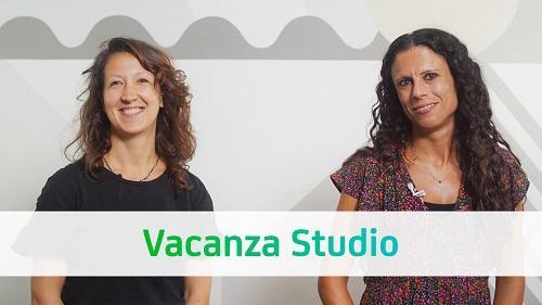 Vacanze Studio