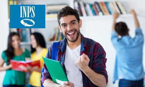 Corso di lingua all'estero con certificazione