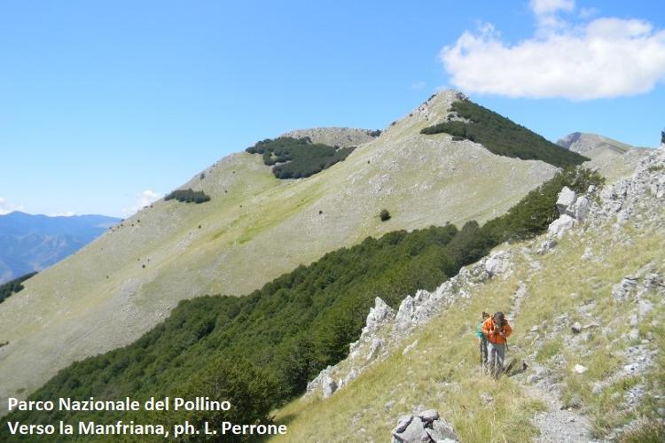 4 Verso la Manfriana-rid.jpg