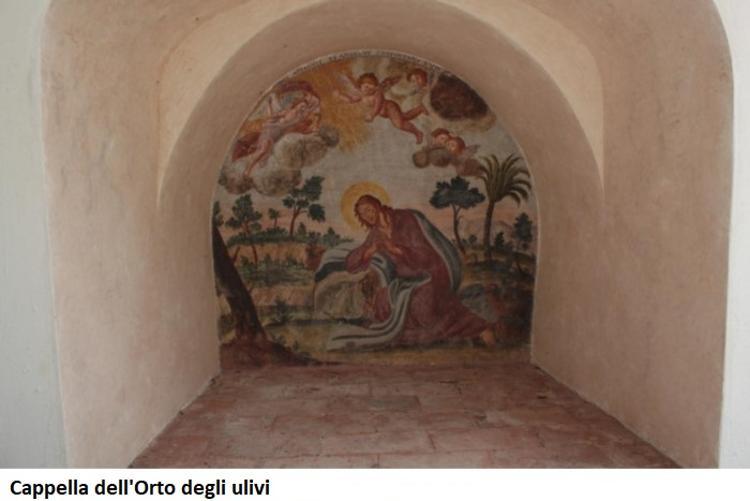 Sacro-Monte_Laino-Borgo-cappella-orto.jpg