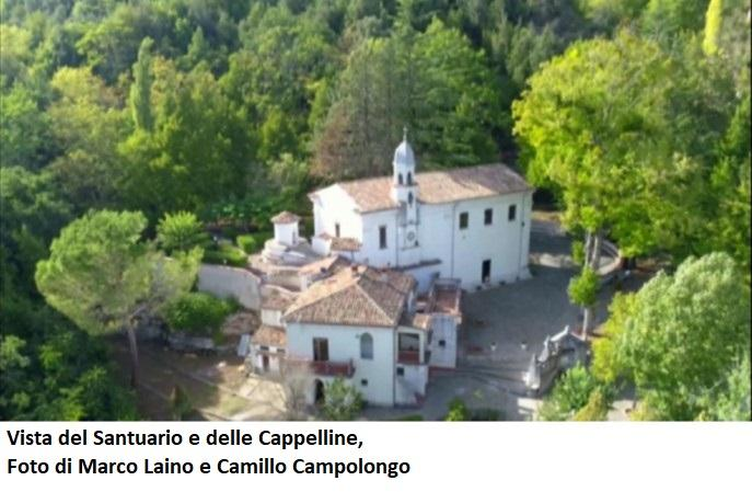 Sacro-Monte_Laino-Borgo.jpg