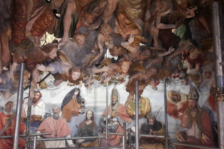 cappella del paradiso-rest-interno.jpg