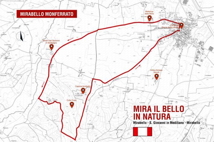 Mirabello cartina.jpg