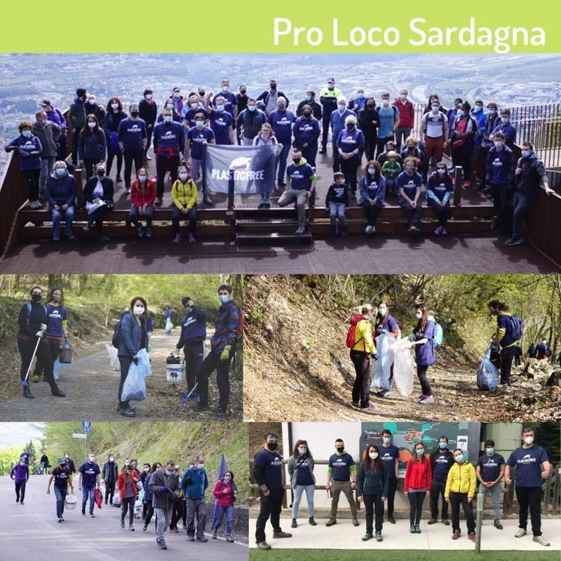 Pro Loco Sardagna