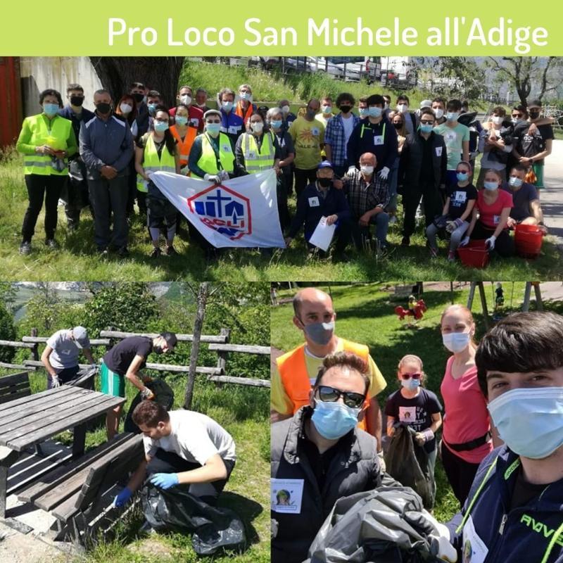 Pro Loco San Michele